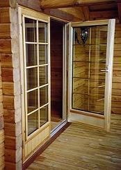 scan wood gmbh fenster und tueren aus norwegen daenemark. Black Bedroom Furniture Sets. Home Design Ideas